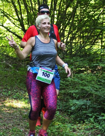 Trail-Plaimbois-2018-79
