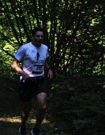 Trail-Plaimbois-2018-8