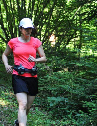 Trail-Plaimbois-2018-81