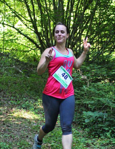 Trail-Plaimbois-2018-83