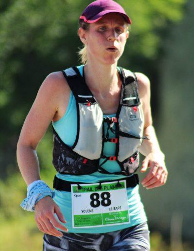 Trail-Plaimbois-2018-88