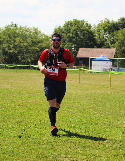 Trail-Plaimbois-2018-93