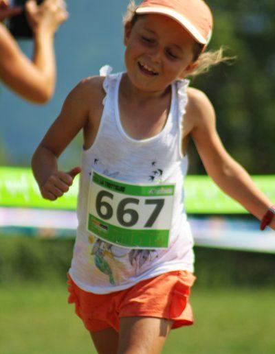 Trail-Plaimbois-Enfants-2018-10