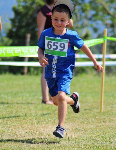 Trail-Plaimbois-Enfants-2018-11