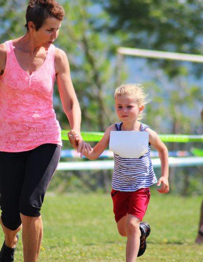 Trail-Plaimbois-Enfants-2018-12