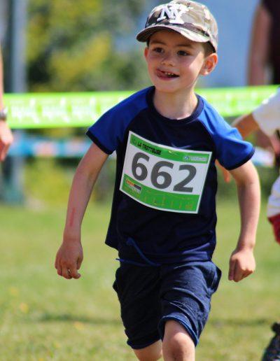 Trail-Plaimbois-Enfants-2018-14