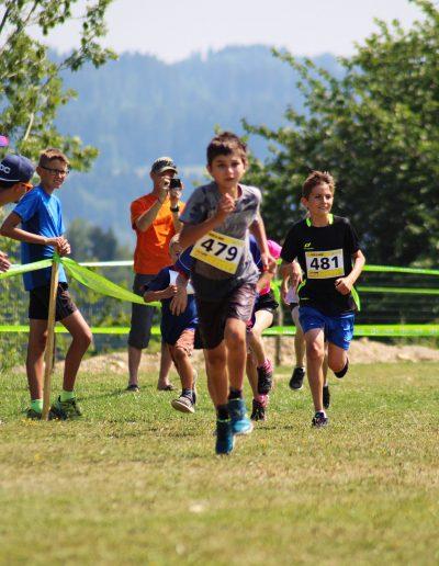 Trail-Plaimbois-Enfants-2018-21