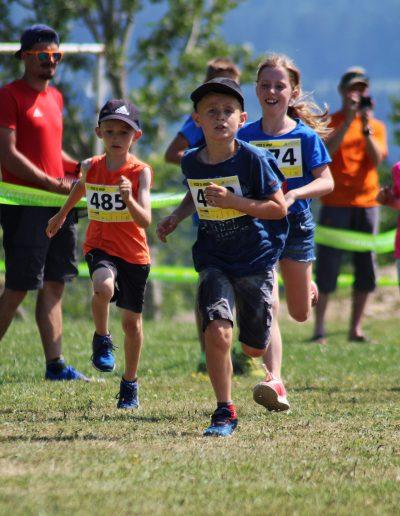 Trail-Plaimbois-Enfants-2018-24