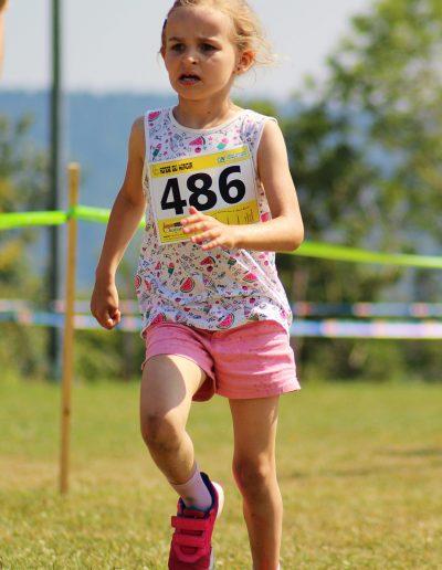 Trail-Plaimbois-Enfants-2018-26