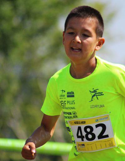 Trail-Plaimbois-Enfants-2018-28