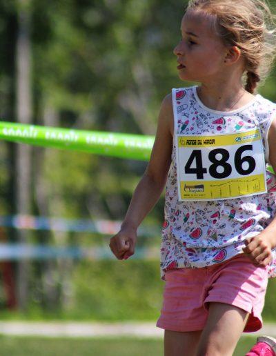 Trail-Plaimbois-Enfants-2018-31