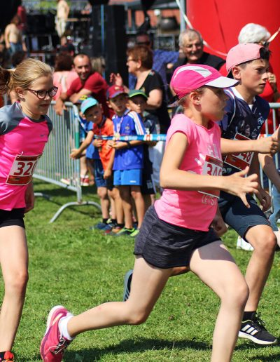 Trail-Plaimbois-Enfants-2018-33
