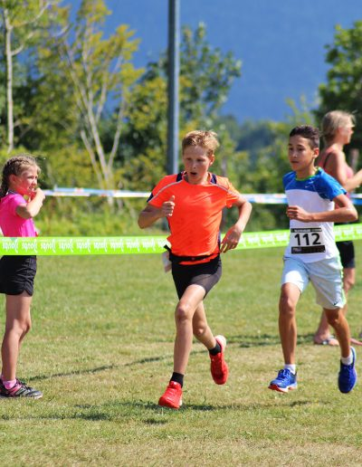 Trail-Plaimbois-Enfants-2018-34