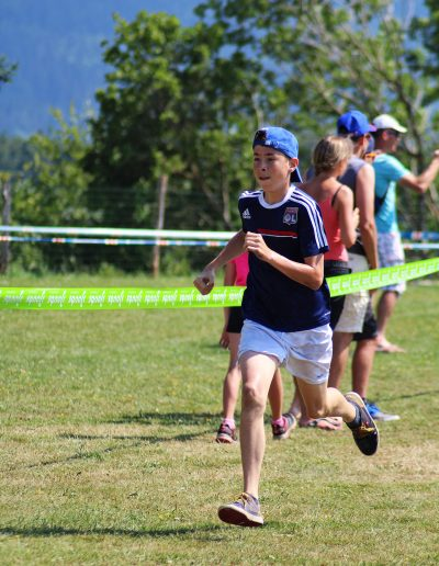 Trail-Plaimbois-Enfants-2018-35