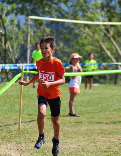 Trail-Plaimbois-Enfants-2018-36