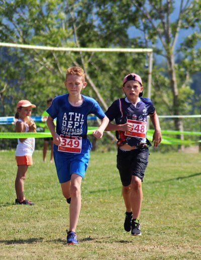 Trail-Plaimbois-Enfants-2018-37