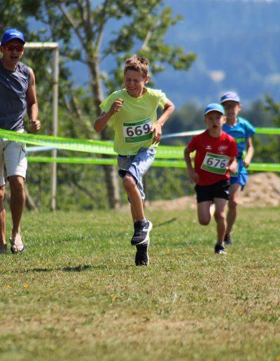 Trail-Plaimbois-Enfants-2018-4