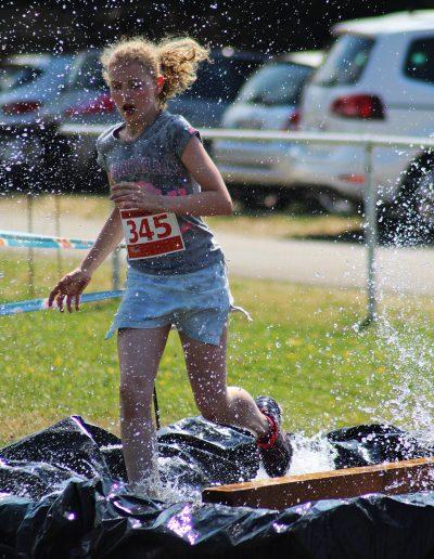Trail-Plaimbois-Enfants-2018-43