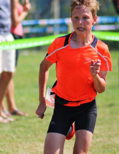 Trail-Plaimbois-Enfants-2018-45