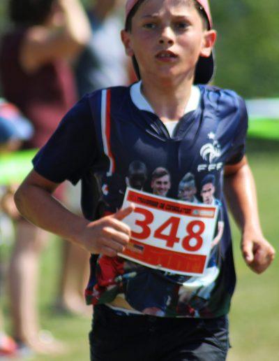 Trail-Plaimbois-Enfants-2018-49