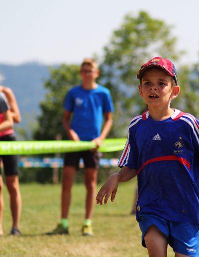 Trail-Plaimbois-Enfants-2018-5