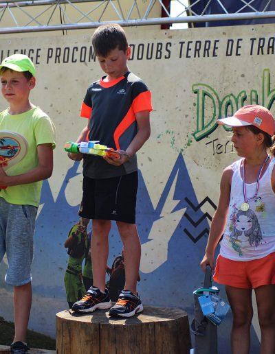 Trail-Plaimbois-Enfants-2018-54