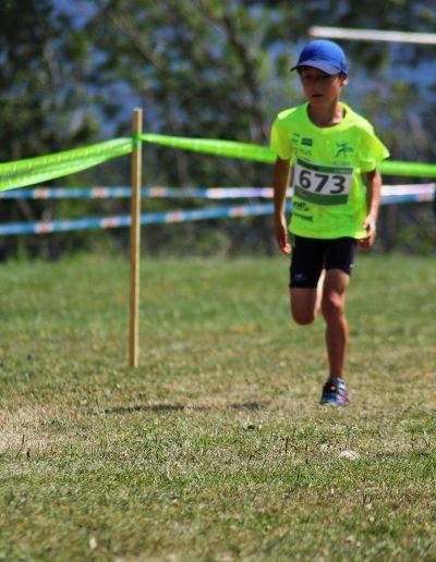 Trail-Plaimbois-Enfants-2018-6