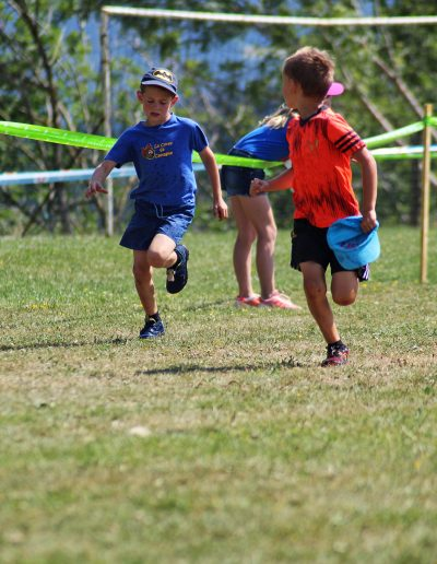 Trail-Plaimbois-Enfants-2018-7