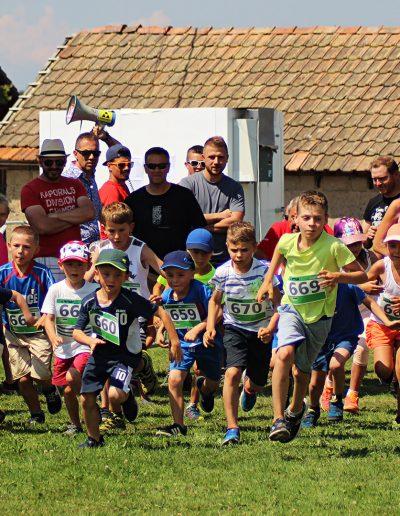 Trail-Plaimbois-Enfants-2018-accueil